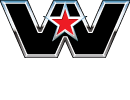 Western Star Northwest